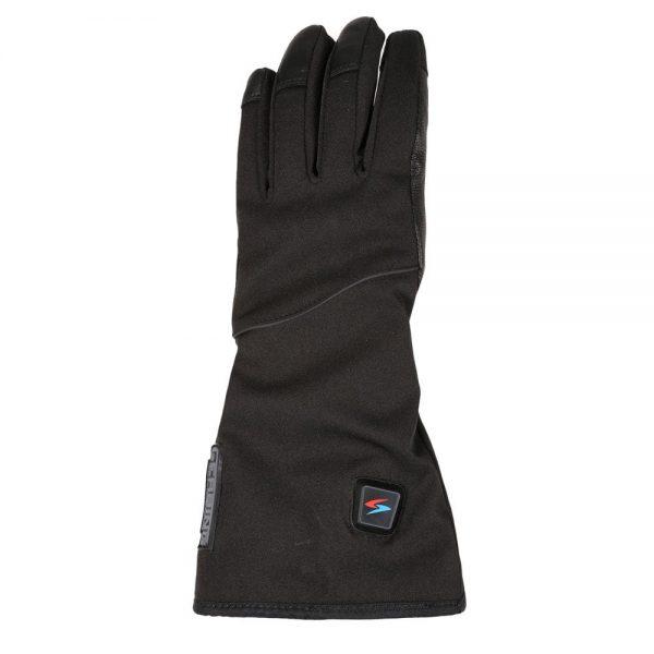 1569926884-82464600.jpg-Gerbing MicroWirePRO® Heated XRW Hybrid Motorcycle Gloves
