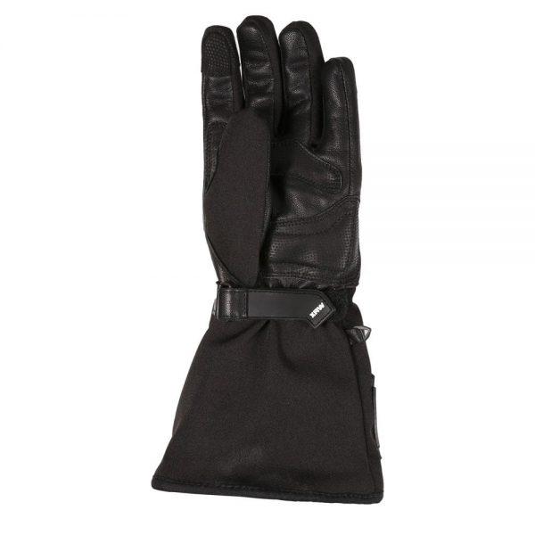 1569926887-24300500.jpg-Gerbing MicroWirePRO® Heated XRW Hybrid Motorcycle Gloves