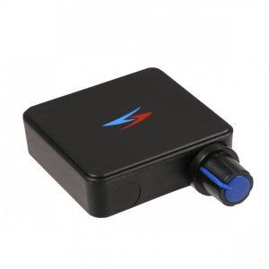 Gerbing Remote-Portable Digital Temperature Controller