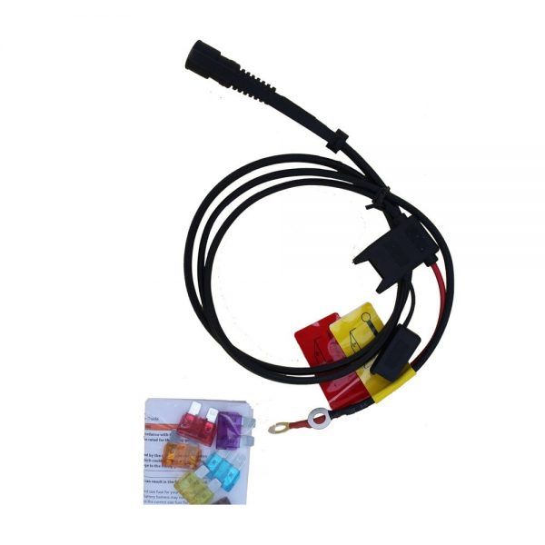 1569926911-37459000.jpg-Gerbing Battery Cable