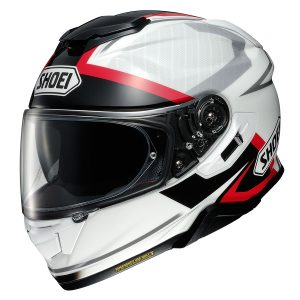 SHOEI GT AIR 2 AFFAIR TC6