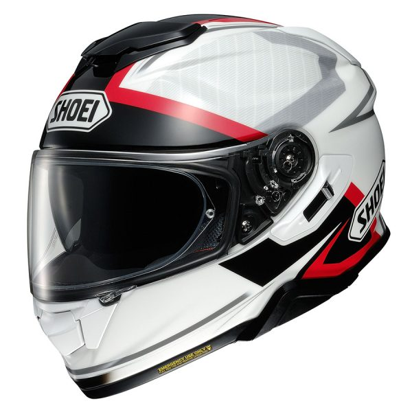 GT-Air2-AFFAIR_TC-6-SHOEI GT AIR 2 AFFAIR TC6