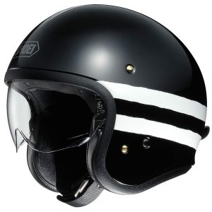 SHOEI J O SEQUEL TC5
