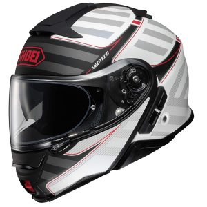 SHOEI NEOTEC 2 SPLICER TC6
