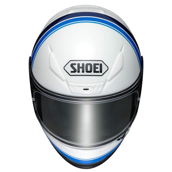 NXR-PHILOSOPHER_TC-2top-SHOEI NXR PHILOSOPHER TC2