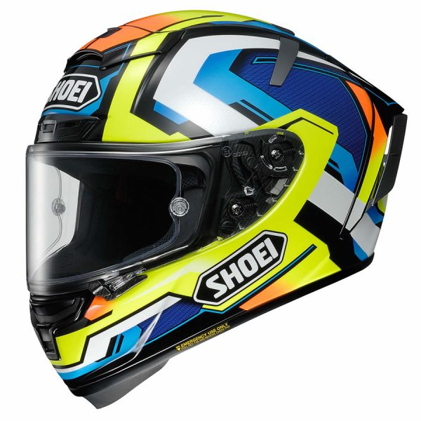 X-Spirit3_BRINK_TC-10-SHOEI X-SPIRIT 3 BRINK TC10