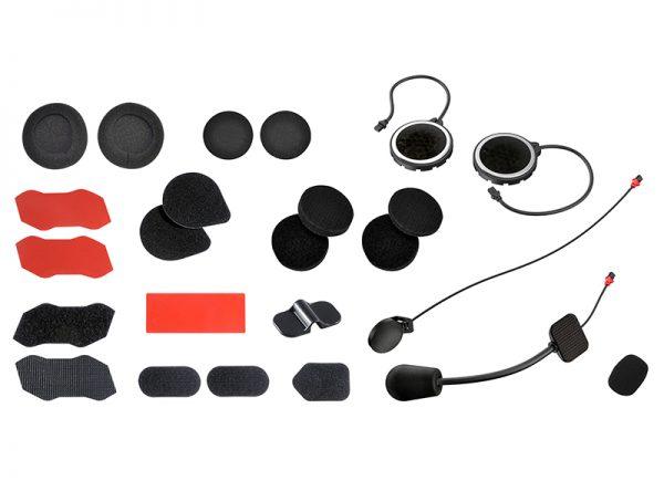 10r-accessory-kit-SENA 10R-A1000 ACCESSORY KIT