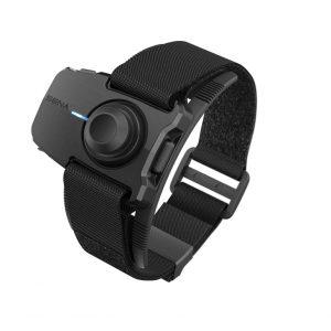Sena Wristband Remote for Bluetooth Communication System SC-WR-01