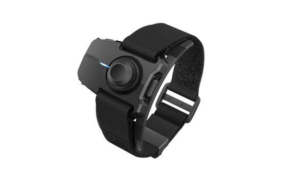 16197.jpg-Sena Wristband Remote for Bluetooth Communication System SC-WR-01