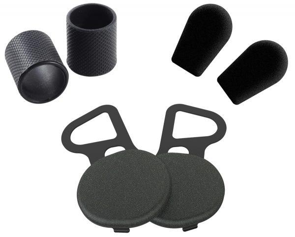 16225.jpg-Sena 10U Supplies Kit for Shoei GT-Air/Neotec 10U-A0201