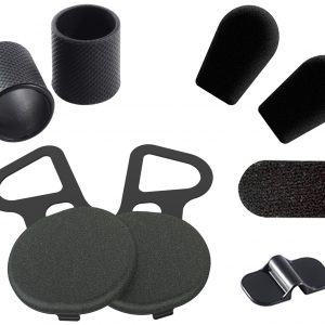 Sena 10U Supplies Kit for Shoei J-Cruise 10U-A0205