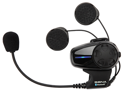 16231.jpg-Sena SMH10 Motorcycle Bluetooth Headset & Intercom SMH10-10