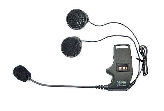 16232.jpg-Sena Helmet Clamp Kit – Boom Microphone SMH-A0301