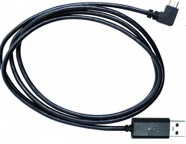 16271.jpg-USB Power & Data Cable (Micro USB type)