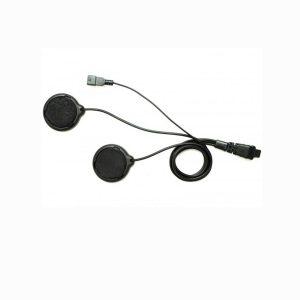Sena SMH5-A0307 Slim Speakers