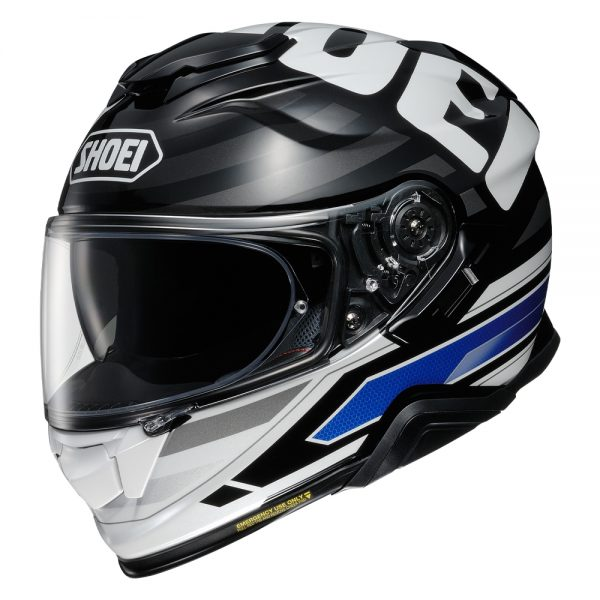 17740.jpg-Shoei GT Air 2 Insignia TC2 – Blue