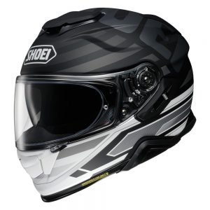 Shoei GT Air 2 Insignia TC5 – Grey
