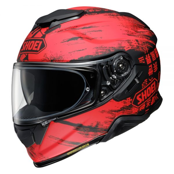 17742.jpg-SHOEI GT AIR 2 OGRE TC1