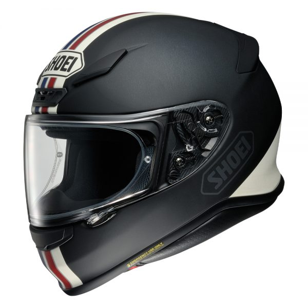 17747.jpg-SHOEI NXR EQUATE TC10
