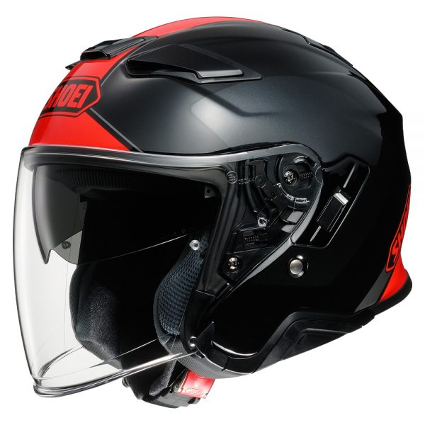 17759.jpg-SHOEI J-CRUISE 2 ADAGIO TC1