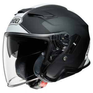 Shoei J-Cruise 2 Adagio TC5 – Grey