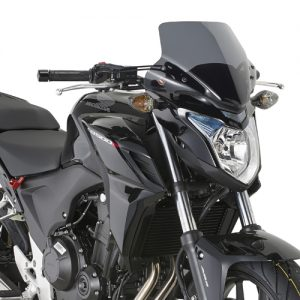 SPECIFIC SCREEN HONDA CB500F (13-14)