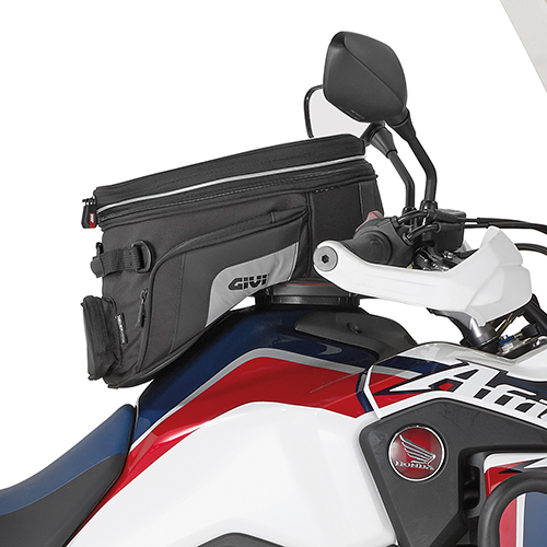 BF25.jpg-TANKLOCK FITTING FOR XS320 ONLY/AFRICA TWIN CRF1000L(16-18)