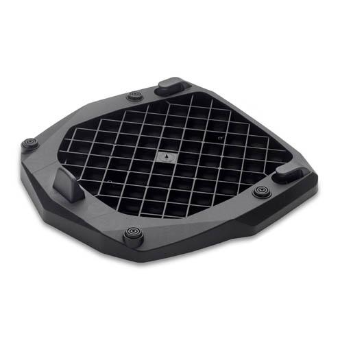 E251.jpg-Universal Plate (Replaces E250)