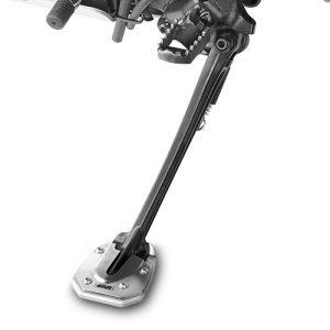 ALI SUPPORT TO ENLARGE SIDE STAND (AFRICA TWIN 16)