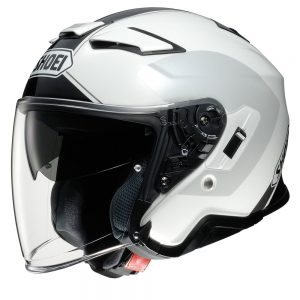 SHOEI J-CRUISE 2 ADAGIO TC6