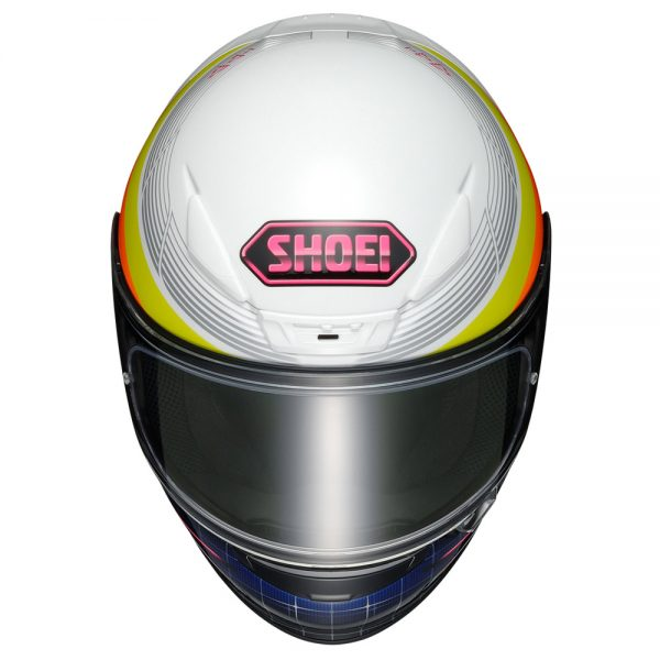 NXR-ZORK_TC-7top-SHOEI NXR ZORK TC7