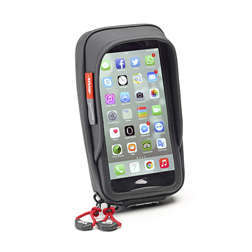 S957B.jpg-SMARTPHONE HOLDER (IPHONE 6PLUS / SAMSUNG NOTE 4) 161×83