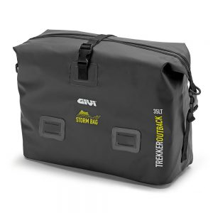 35LTR WATERPROOF INNER BAG FOR OBK37 & DLM36 PANNIERS