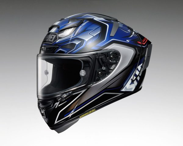 8779198-0-SHOEI X-SPIRIT 3 AERODYNE TC2