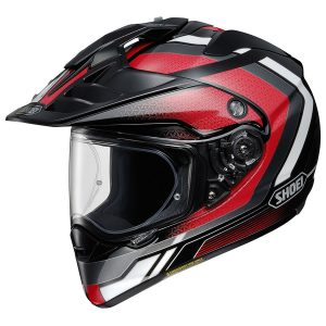 SHOEI HORNET ADV SOVEREIGN TC1