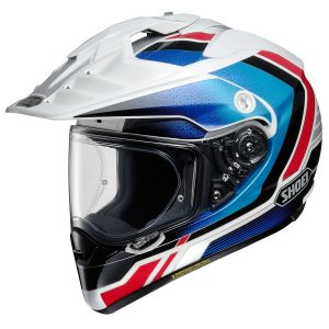 SHOEI HORNET ADV SOVEREIGN TC10