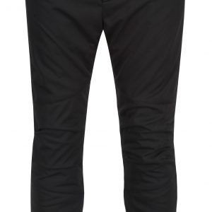 Gerbing Heated Trouser Liner