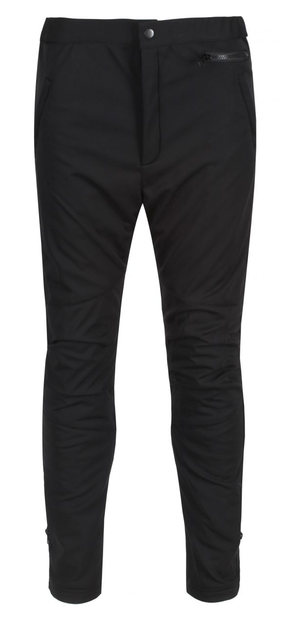 Trouser_Liner_Front-Gerbing Heated Trouser Liner