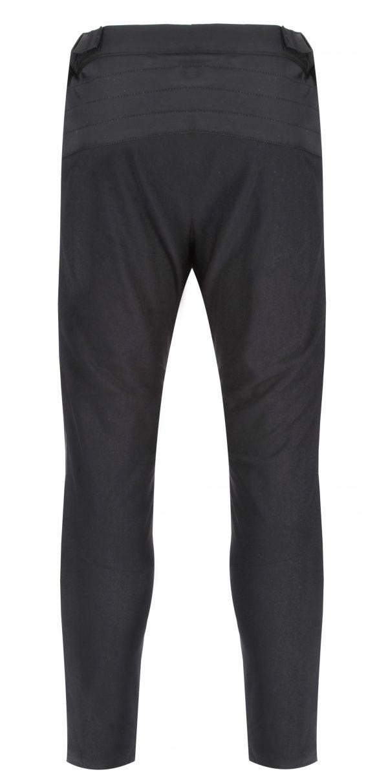 Trouser_Liner_Rear-Gerbing Heated Trouser Liner