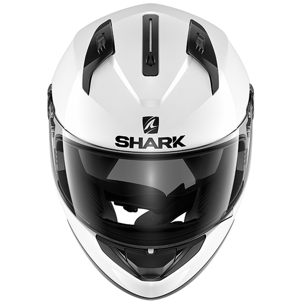 12017-210_he0500_whu_b-1-3-600-SHARK RIDILL 1.2 BLANK GLOSS WHITE