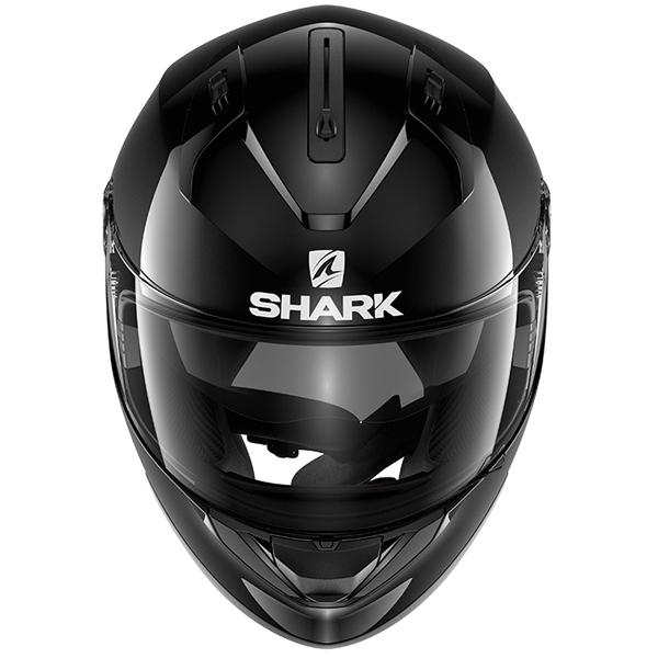 12060-210_he0500_blk_b-1-3-600-SHARK RIDILL 1.2 BLANK GLOSS BLACK