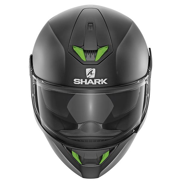 13898-210_he4902e_kma_b-1-3-600-SHARK SKWAL 2.2 BLANK GLOSS BLACK