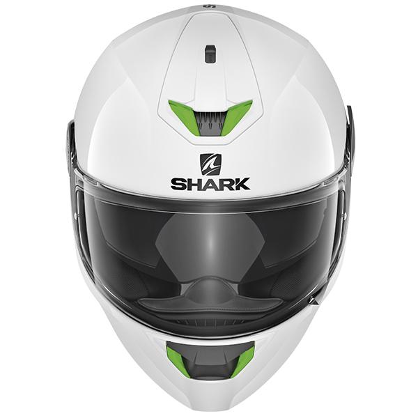 13901-210_he4901e_whu_b-1-3-600-SHARK SKWAL 2.2 BLANK GLOSS BLACK