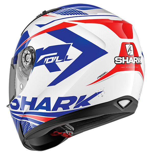 15112-210_he0542e_wbr_b-1-3-600-SHARK RIDILL 1.2 STRATOM WBR