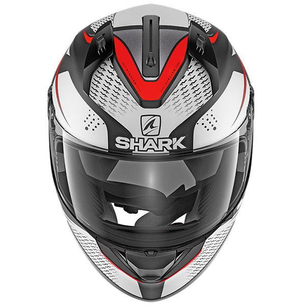 15266-210_he0543e_kwr_c-1-3-600-SHARK RIDILL 1.2 STRATOM MATT KWR