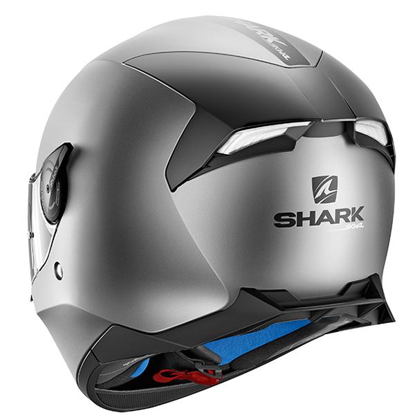 15319-210_he4902e_ama_b-1-3-600-SHARK SKWAL 2.2 BLANK GLOSS BLACK