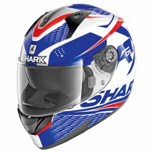 SHARK RIDILL 1.2 STRATOM WBR