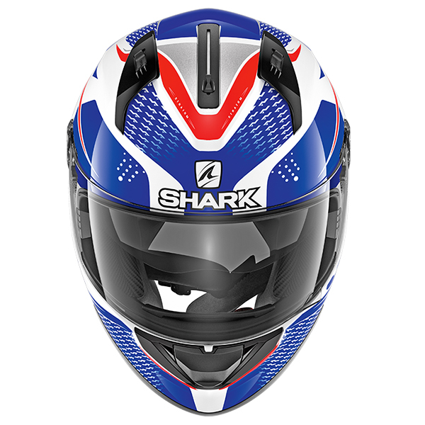 15415-210_he0542e_wbr_c-1-3-600-SHARK RIDILL 1.2 STRATOM WBR