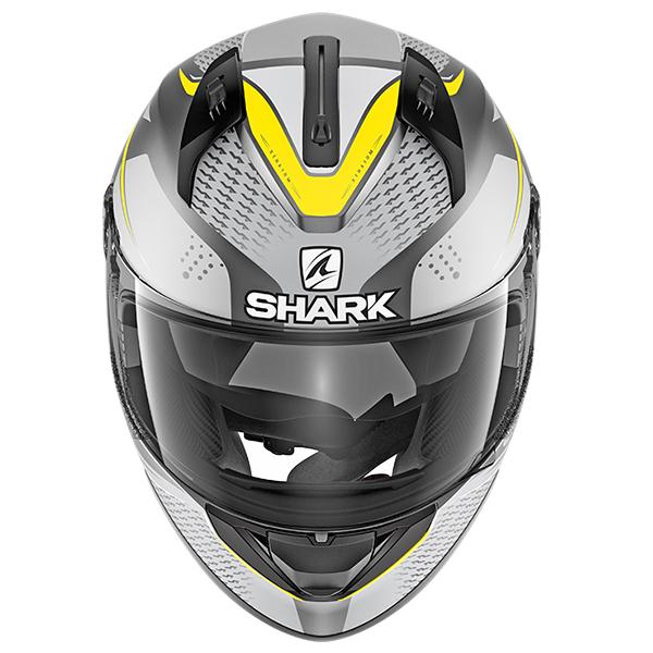 15436-210_he0543e_aay_c-1-3-600 (1)-SHARK RIDILL 1.2 STRATOM MATT AAY