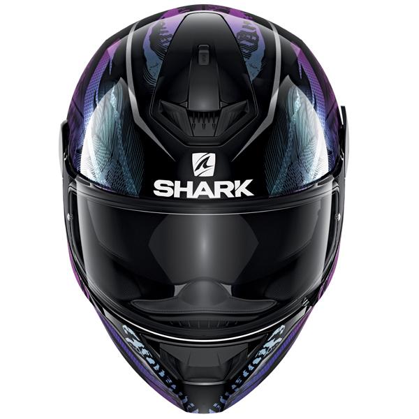 16876-210_he4038e_kvx_b-1-3-600-SHARK D-SKWAL 2 SHIGAN KVX